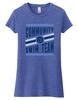 Csc-tshirt-blue-ladies-2021