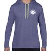 Csc-adult-hoodie