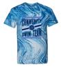 Csc-tshirt-tie-dye-2021