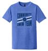Csc-tshirt-blue-2021