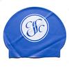 Csc-swim-cap
