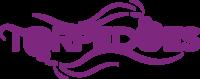 New Territory Torpedoes Logo