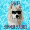 Shaler Summer Seadogs Logo