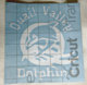Qvst_logo_small