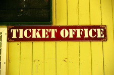 Ticket-office-1232607