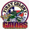 FC Gators Logo