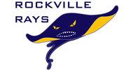 Rockville Rays Logo