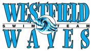 Westfield Waves Logo