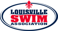 Louisville Swim Association Logo