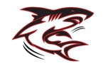 Sardis Sharks Logo