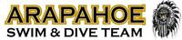 AHS Swim & Dive Logo