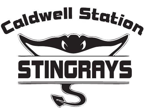 home caldwell station stingrays