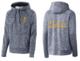 Seals_hoodie