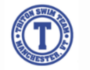 Manchester Tritons Logo