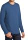Long_sleeve_maritime_blue