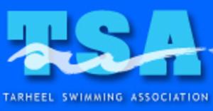 TSA Championship Meet Entry Fee