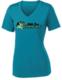 Bella_casa_dri_fit_ladies_teal_v-neck_t-shirt