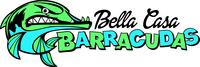 Barracuda-final