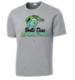 Men's_tech_t-shirt