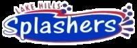 Lake Hills Splashers Logo