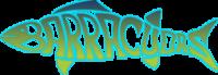Grant Ranch Swim Team Logo