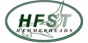 Hfst_logo