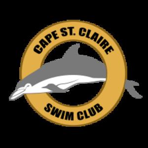 Cscsc-logo