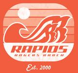 Rapids20