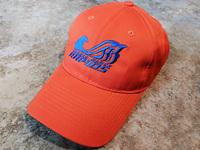 Rapids-cap