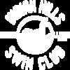Indian Hills Swim Club Logo
