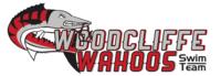 Woodcliffe Wahoos Logo