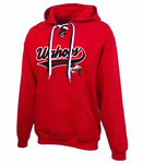 Adult_hooded_sweatshirt