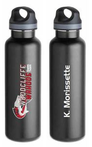 20 oz Vacuum Insulated Water Bottles