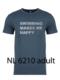 Adult_swim_happy_tshirt