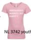 Girls_happy_t