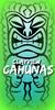 Clayview Cahunas Logo