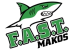 Forest Area Swim Team Logo