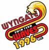 Wyngate Waves Logo