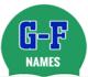 Gf_cap-2