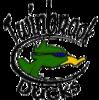 Twinbrook Ducks Logo