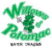 Willows of Potomac Logo