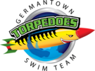 Germantown Torpedoes Logo