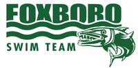 Foxboro Barracudas Logo