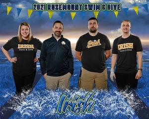 2021-rhs-swim-8x10-coaches_copy