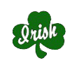 Rosemount Irish Girls Logo