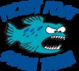 Picket Post Swim Team Logo